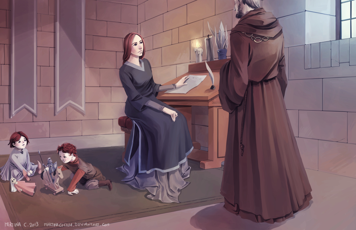 catelyn_winterfell
