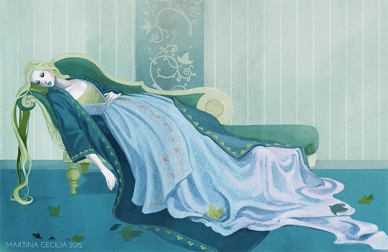sleepingbeauty1